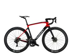 Wilier Cento10NDR ULT. DI2 DISC DT1400