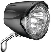 KOPLAMP UNION 4255 LED ZW KRT
