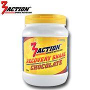 RECOVERY SHAKE CHOCOLATE