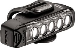 LEZYNE LED STRIP DRIVE 300 FRONT