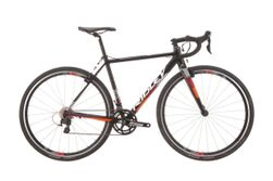 RIDLEY X-RIDE 105 MIX XS  XRIO2AS