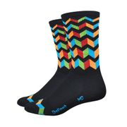 DEFEET AIREATOT HIGHTOP JITTERBUG XL