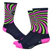 DEFEET AIREATOT THAT70SSOCK S