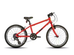 FROGBIKES 20 rood 52