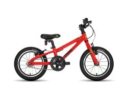 FROGBIKES 14 rood 40