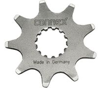 "CONNEX TANDWIEL 1/2""X3/32 10T. PASSEND V. PANASONIC"