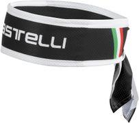 CA Castelli  Headband