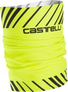 CA ARRIVO 3 THERMO HEAD THINGY-YELLOW FLUO-UNI