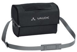 VAUDE AQUA BOX, BLACK