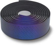 STUURLINT SPEC S-WRAP HD TAPE RFLCT