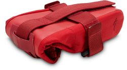 TAS SPEC SEAT PACK MED RED