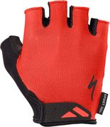 SPEC BG SPORT GEL GLOVE SF RED L