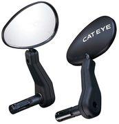 CATEYE SPIEGEL BM-500 G
