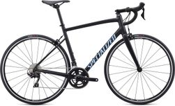SPEC ALLEZ E5 ELITE BLK/BLUREFL 54