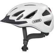 ABUS HELM URBAN-I 3.0 POLAR WHITE XL 61-65