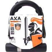 AXA BEUGELSLOT NEWTON PRO+CABLE