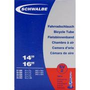 SCHWALBE BNB 14 STD FV (SV2)