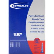 Schwalbe bnb SV5A 18 x 1.75 - 2.35 fv 40mm