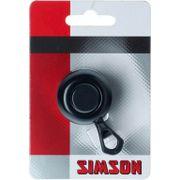 Simson bel Compact zw