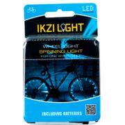 IKZI SPAAKLICHT MET 22 LED
