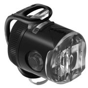 LEZYNE LED FEMTO FRONT BLACK