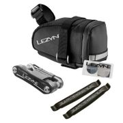 LEZYNE M-CADDY CO2 KIT ZADEL TAS
