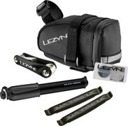 LEZYNE M-CADDY SPORT KIT ZADEL TAS