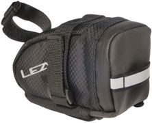 LEZYNE M-CADDY BLACK/BLACK