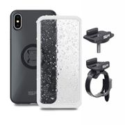 TELEFOONHOUDER SP BIKE BUNDLE IPHONE XS MAX