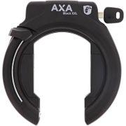 DS AXA RINGSLOT BLOCK XXL
