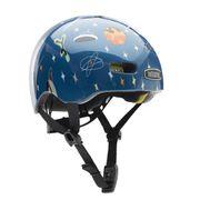 Baby Nutty Galaxy Gloss MIPS Helmet XXS