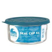 ECO SEAL CUP XL