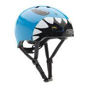 Little Nutty Lil' Jaws Metallic MIPS Helmet XS