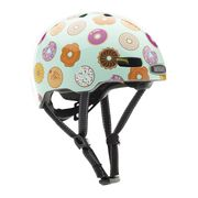 Little Nutty Doh Gloss MIPS Helmet XS