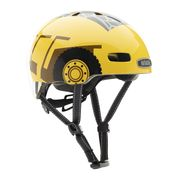 Little Nutty Dig Me Gloss MIPS Helmet S