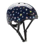 Little Nutty Stars are Born Gloss MIPS Helmet  S