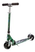 Micro Rocket Groen