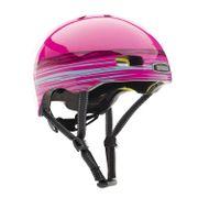 Street Offshore MIPS Helmet M