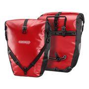 ORTLIEB BACK-ROLLER CLASSIC QL2.1 40 L RED-BLACK