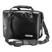 ORTLIEB OFFICE-BAG QL2.1 21 L BLACK