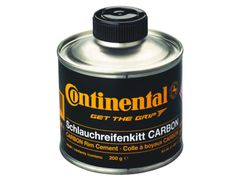 ##Tube Kit Carbon blik Continental 200 gr 0140017