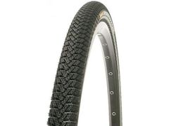 Continental bub top contact ii winter premium 50-559 vou