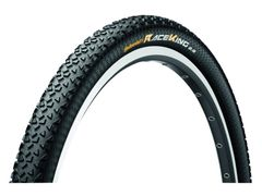 27.5x2.2 Race King Protection 0100913 vouw Contine