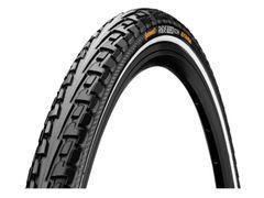 27.5x1.6 (42-584) Ride Tour zwart RS 0101147 Continental