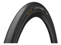 Continental bub contact speed 700 x 42 c (40 c) 42-622 z