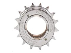 Sunrace freewheel 16t 1/2-3/32 singlespeed