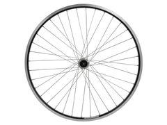 """Cordo achterwiel 26"""" 19-559 shim naaf sp 8/9/10 sp"""