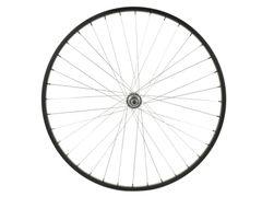 "Cordo achterwiel 28"" 19-622 sunrace naaf free vast"