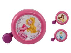 Widek bel kind princess dreams gelakt roze