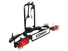 Cordo carry pro-user basic
